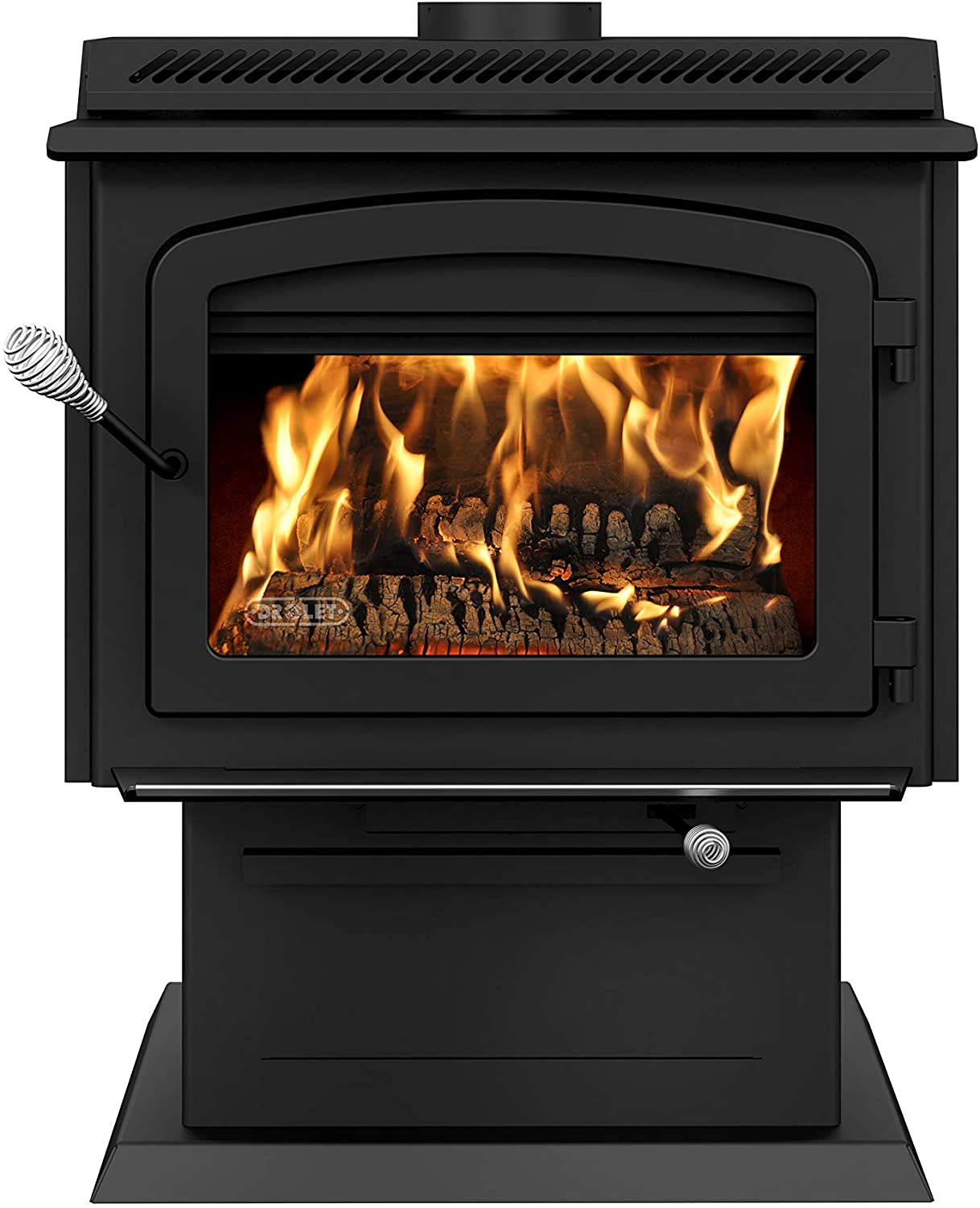Drolet wood stoves HT3000